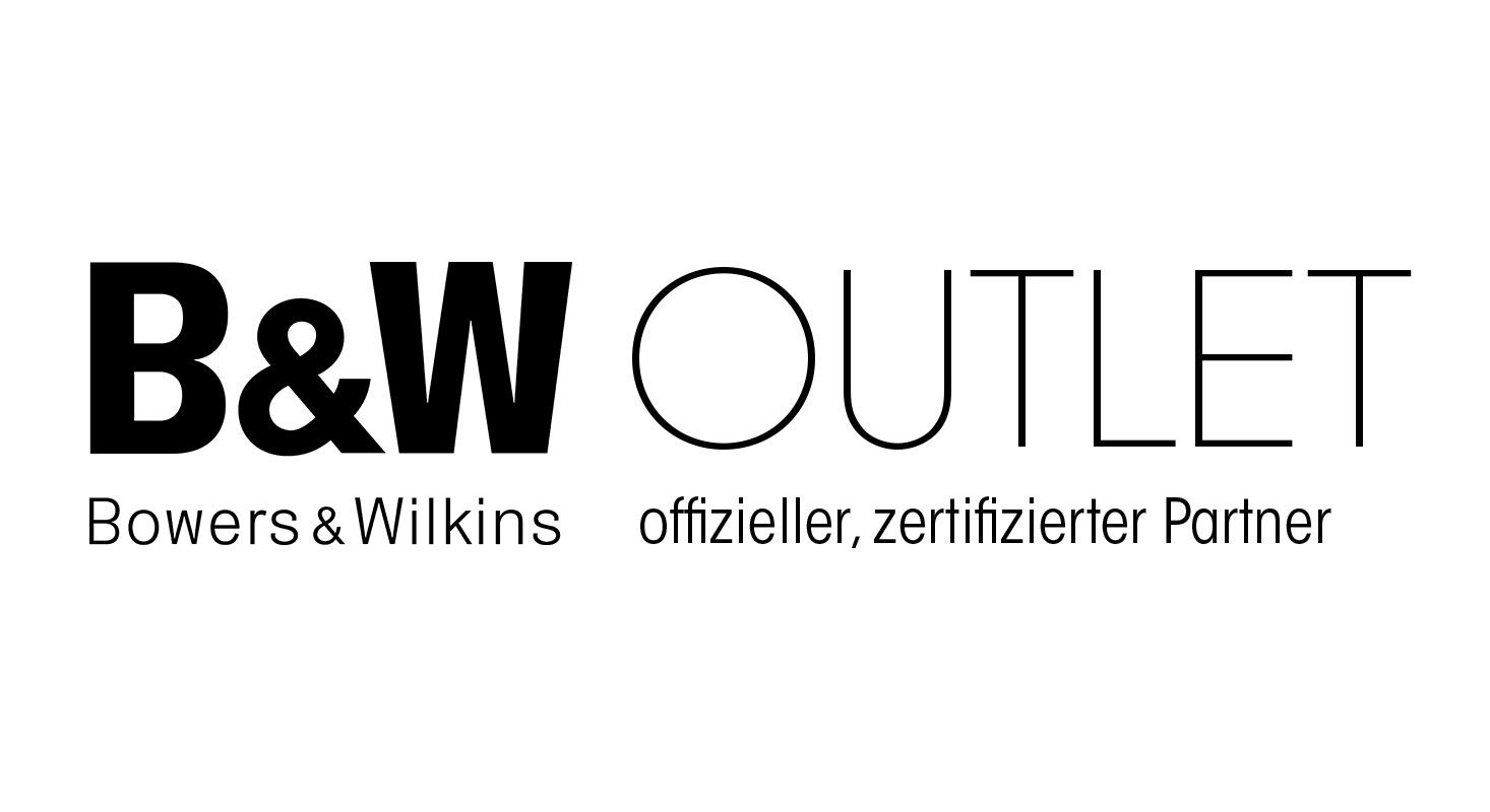 B&W Outlet