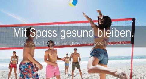 Hallo Sommer - Promo Days