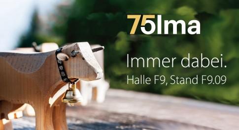 Olma St. Gallen vom 12. bis 22.10.2017
